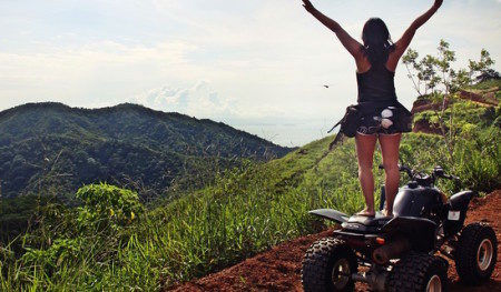 https://lostbeachtours.com/wp-content/uploads/2014/05/ATV-jaco-costa-rica-tours-standing1-450x2631-450x263.jpg