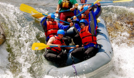 https://lostbeachtours.com/wp-content/uploads/2015/07/Costa-Rica-White-Water-Rafting-1440x5452-450x263.jpg