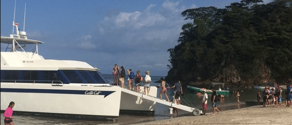 https://lostbeachtours.com/wp-content/uploads/2015/07/New-Boat-Tortuga-Island-1-1-600x258.png