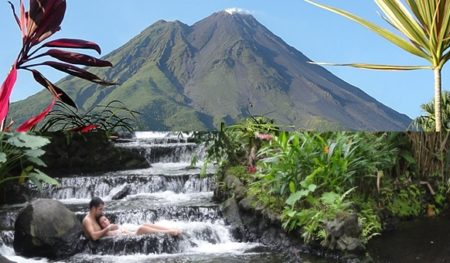 https://lostbeachtours.com/wp-content/uploads/2015/08/14362-arenal-tabacon1-450x263.jpg