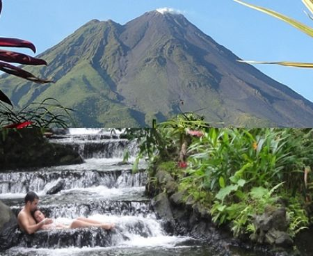 https://lostbeachtours.com/wp-content/uploads/2015/08/14362-arenal-tabacon1-450x368.jpg