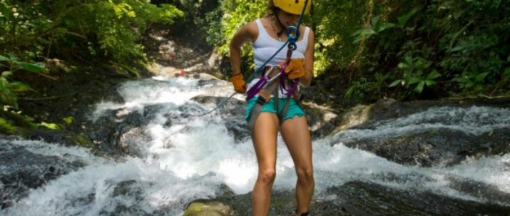 https://lostbeachtours.com/wp-content/uploads/2015/08/Waterfall-Rappel-adventure-Tour-costa-rica-ocean-ranch-park-photo-17-600x400-715x303.jpg