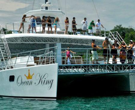 https://lostbeachtours.com/wp-content/uploads/2015/08/ocean-king-jaco-costarica-tours1-450x368.jpg