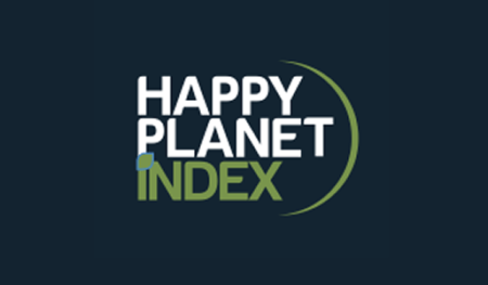 https://lostbeachtours.com/wp-content/uploads/2016/08/happy-planet-index-450x263.png
